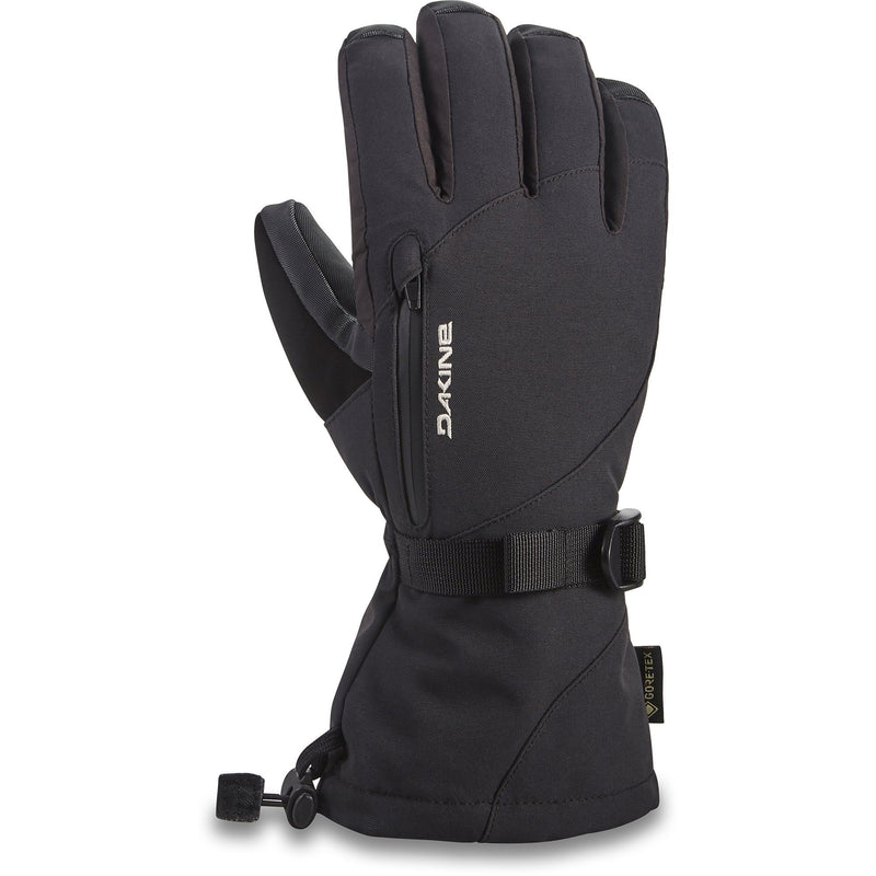 DAKINE WOMEN'S SEQUOIA GORE-TEX GLOVE