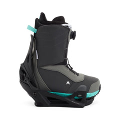 BURTON MEN'S STEP-ON BINDING