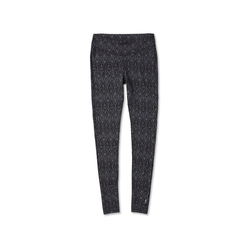 SMARTWOOL LADIES MERINO 250 BASE LAYER BOTTOM