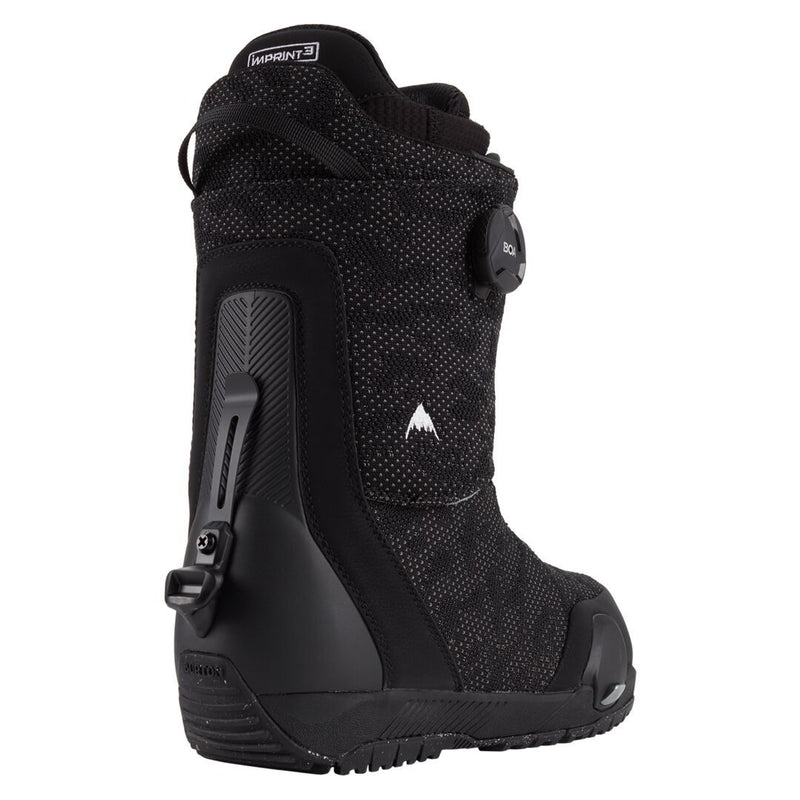 Burton Men'S Swath Step On Snowboard Boot