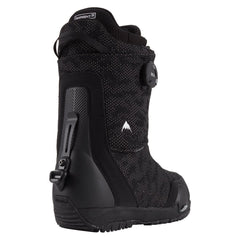 BURTON MENS SWATH STEP ON BOOT