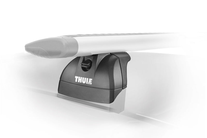 THULE RAPID PODIUM FOOT PACK