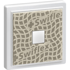Swix Spare Sq Diamond