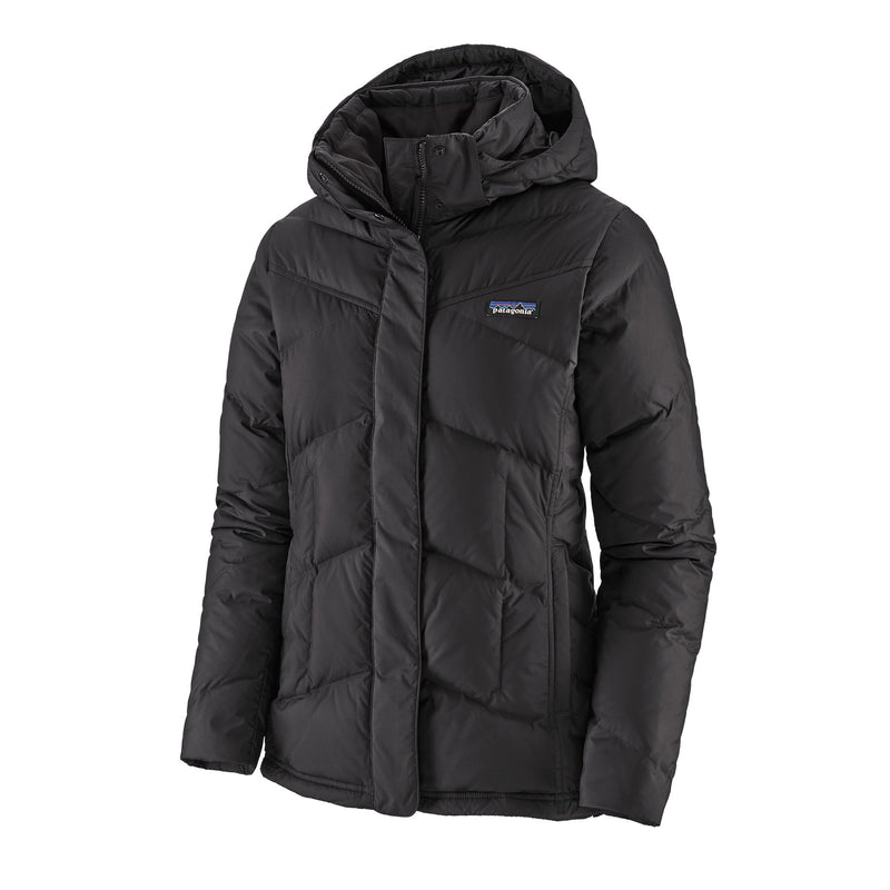 PATAGONIA LADIES' DOWN WITH IT JACKET