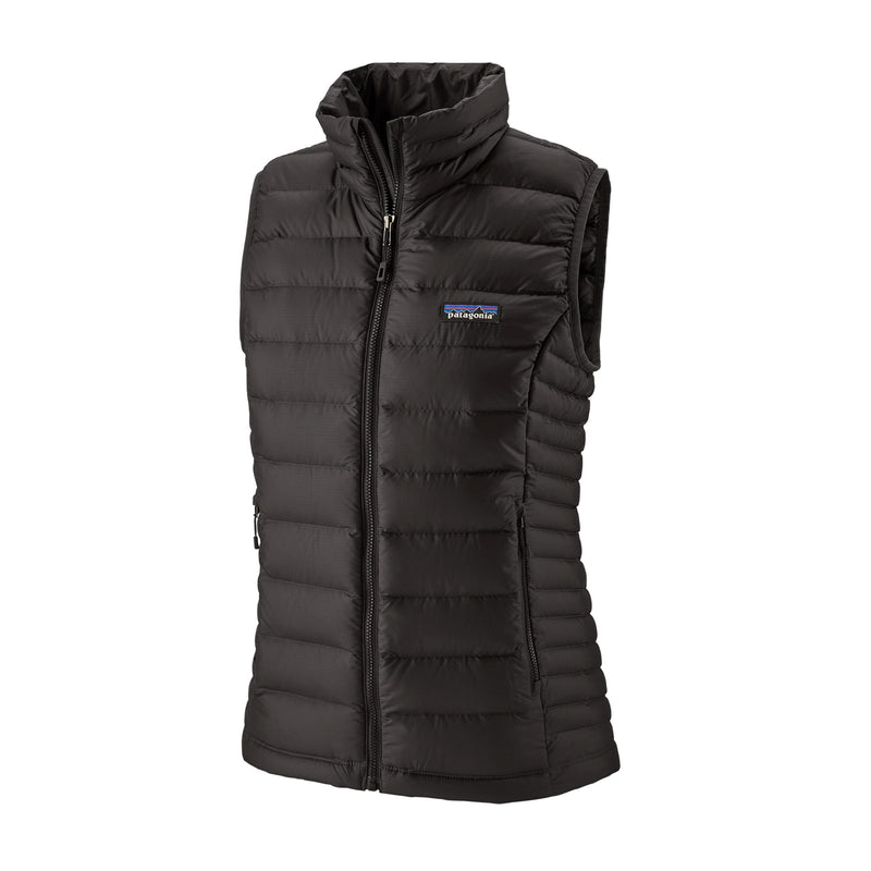 PATAGONIA LADIES' DOWN SWEATER VEST