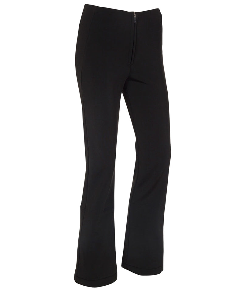 SUNICE LADIES PICCOLO OVER-THE-BOOT STRETCH SOFTSHELL PANT