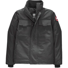 CANADA GOOSE MENS FORESTER JACKET