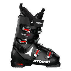 Atomic Mens Hawx Prime 90 Boot