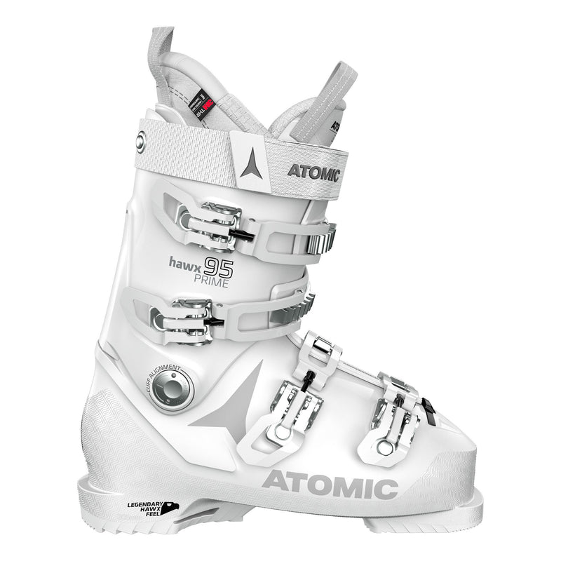 Atomic Women's Hawx Prime 95W Boot