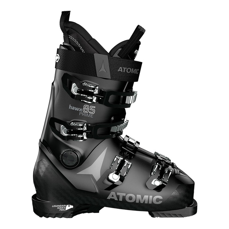 Atomic Women's Hawx Prime 85W Boot