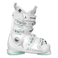 Atomic Women's Hawx Magna 85W Boot