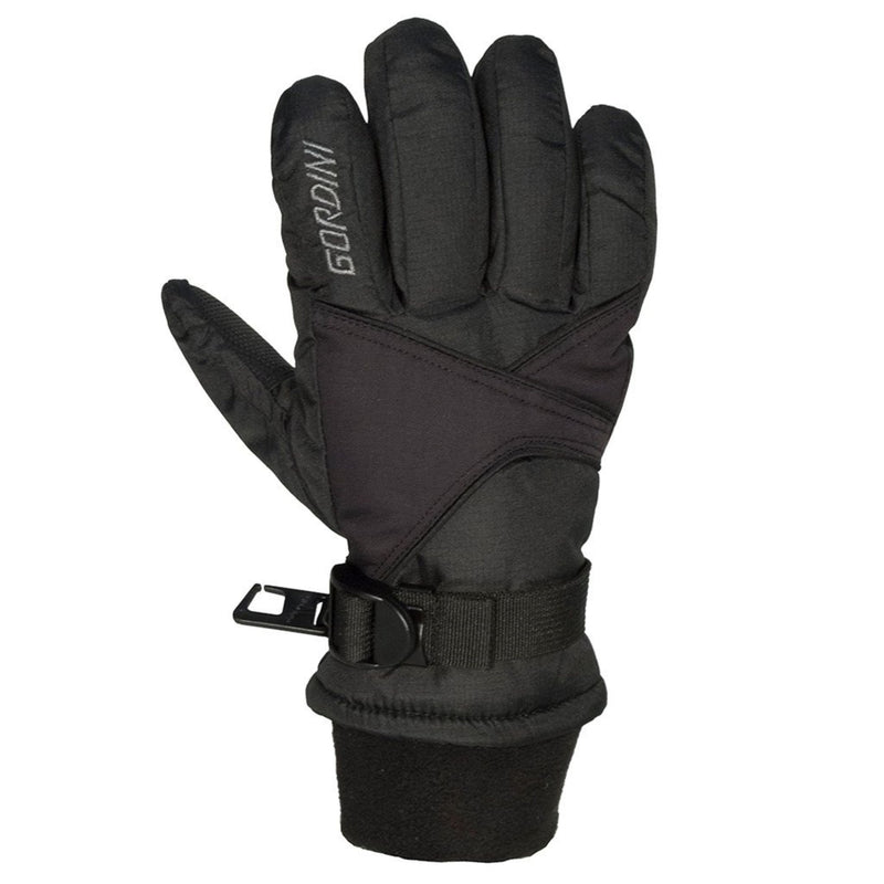 GORDINI MEN'S AQUABLOC GLOVE