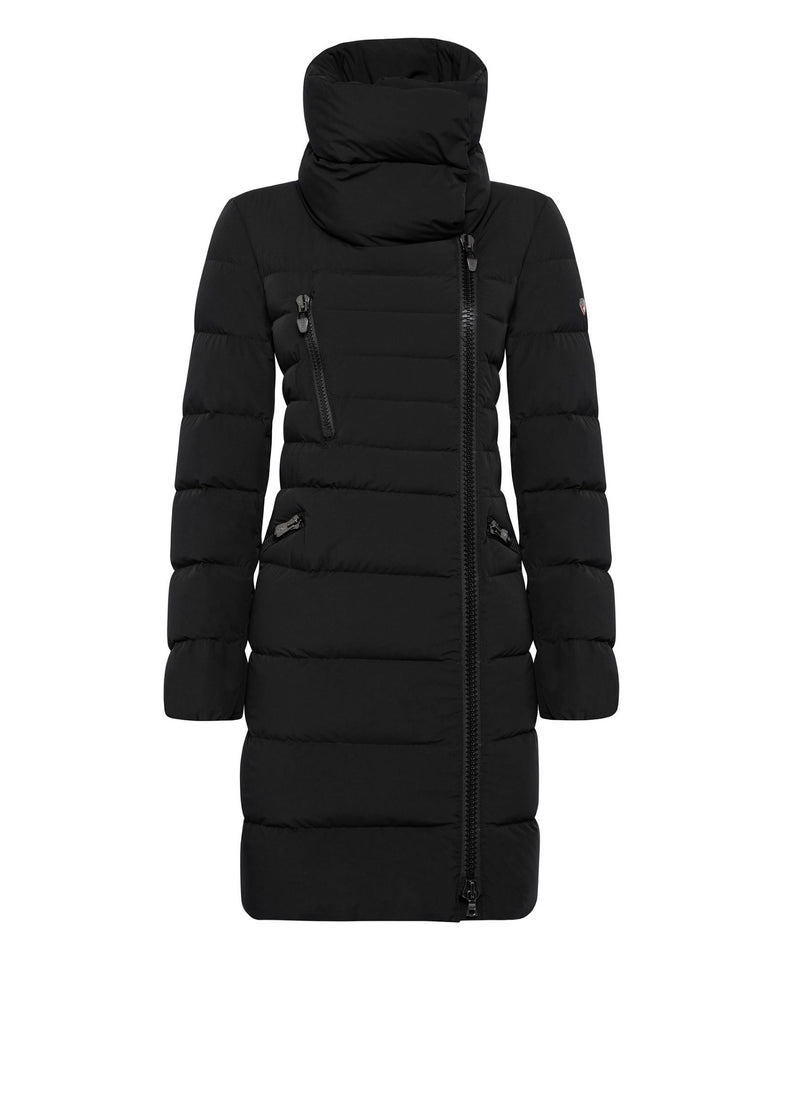 Postcard Women'S Katanec 03 Coat