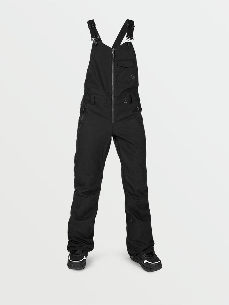 Volcom Women'S Swift Bib Overall