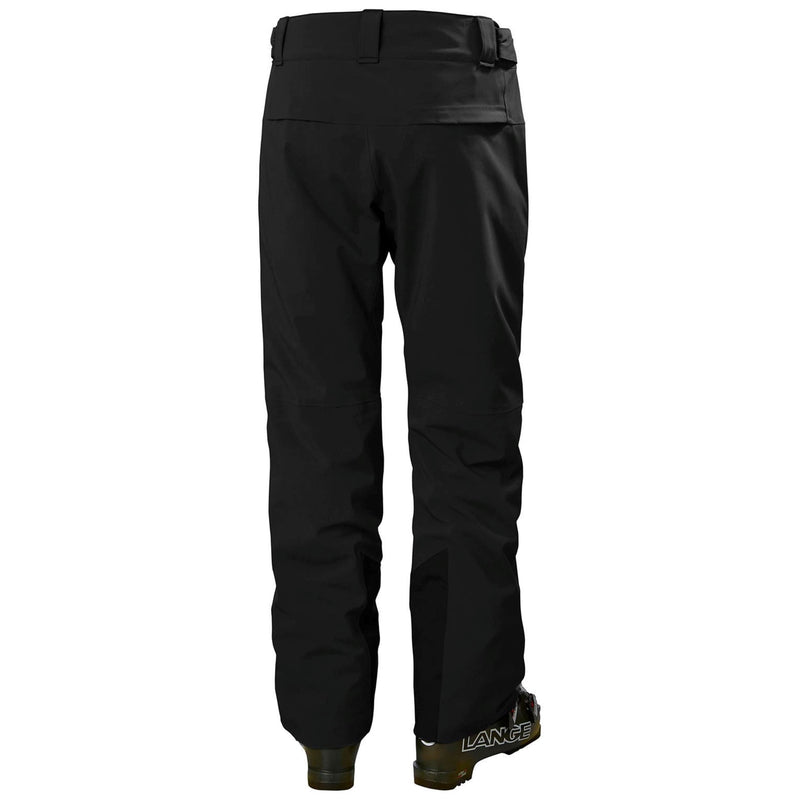 Helly Hansen Men'S Rapid Pant