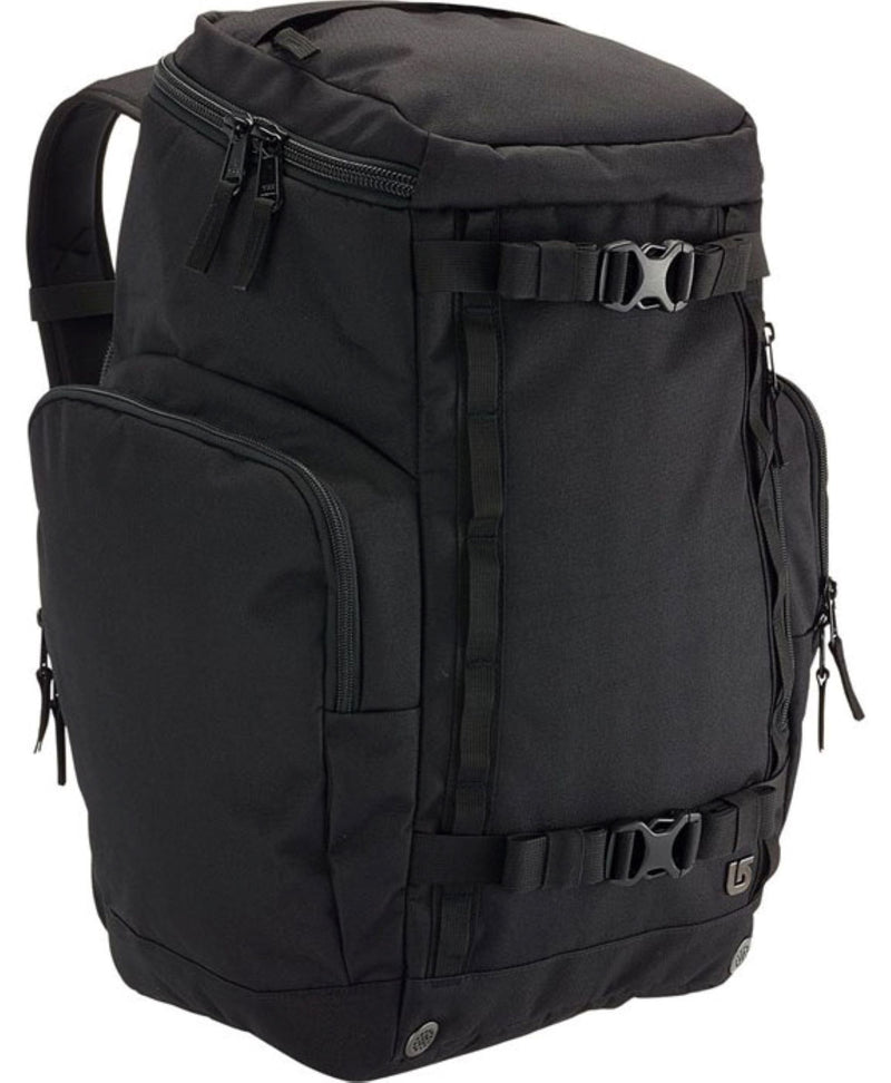 Burton Booter 40L Backpack