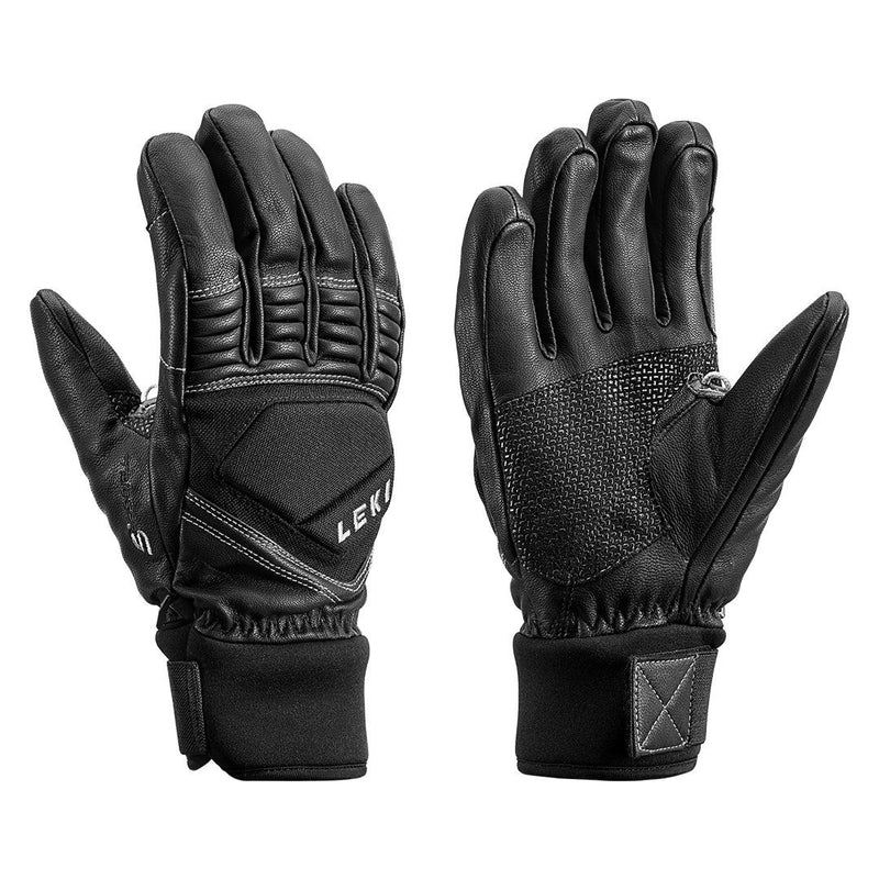 Leki Men'S Copper S Glove