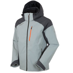 Sunice Mens Donny Insulated Stretch Jacket