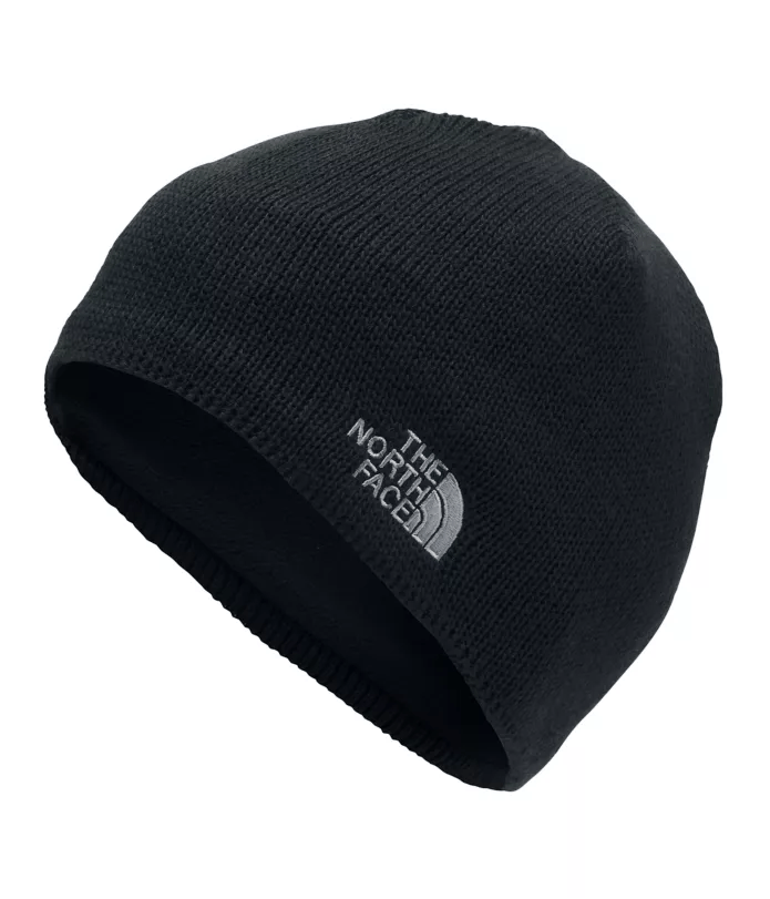 THE NORTH FACE MENS BONES RECYCLED  BEANIE