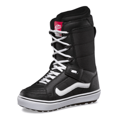 Vans Women'S Encore Pro Snowboard Boot