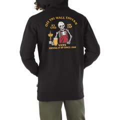 VANS MENS IMPLANT PRO SNOWBOARD BOOT