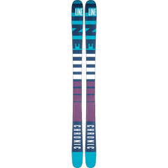 LINE MENS CHRONIC SKI
