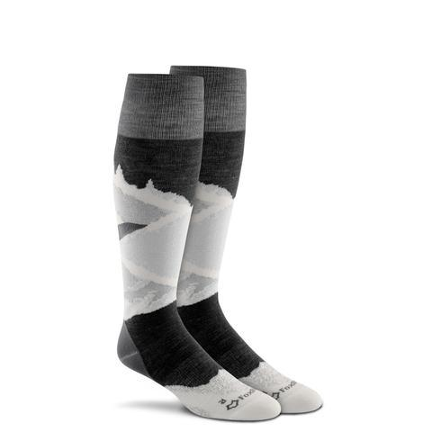 FOX RIVER MENS PRIMA LIFT SOCK