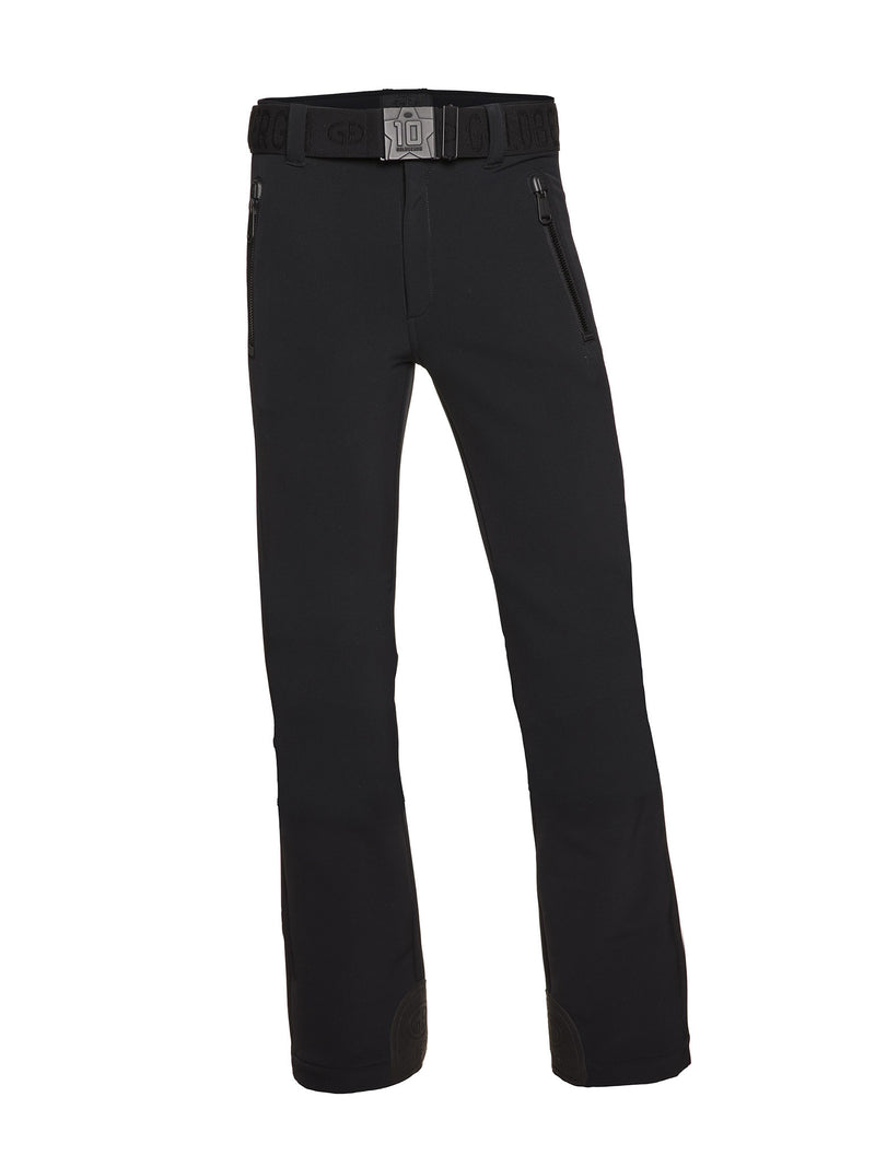 Goldbergh Men'S James Pant