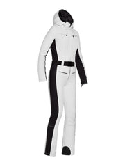 Goldbergh Women'S Fosfor Jacket