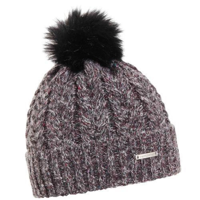 Turtle Fur Women's Lexi Beanie