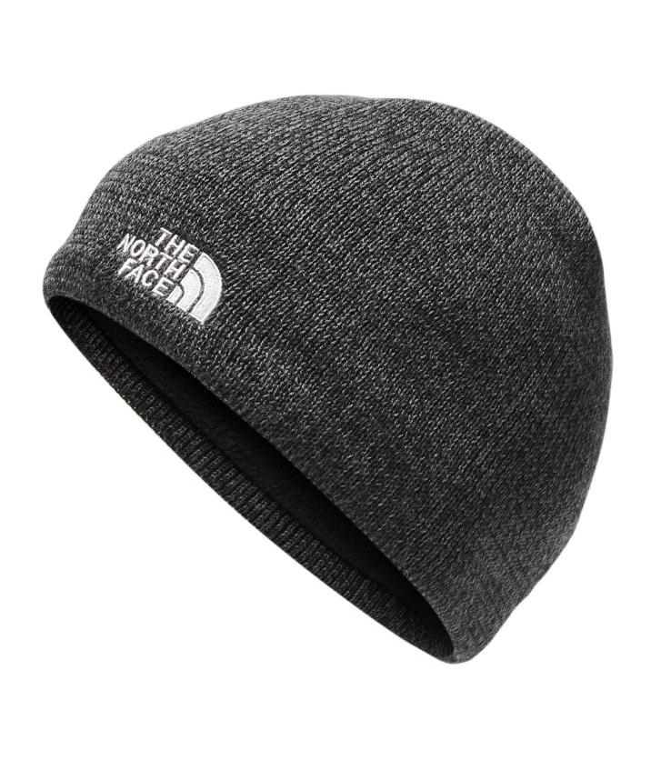 THE NORTH FACE MENS JIM BEANIE