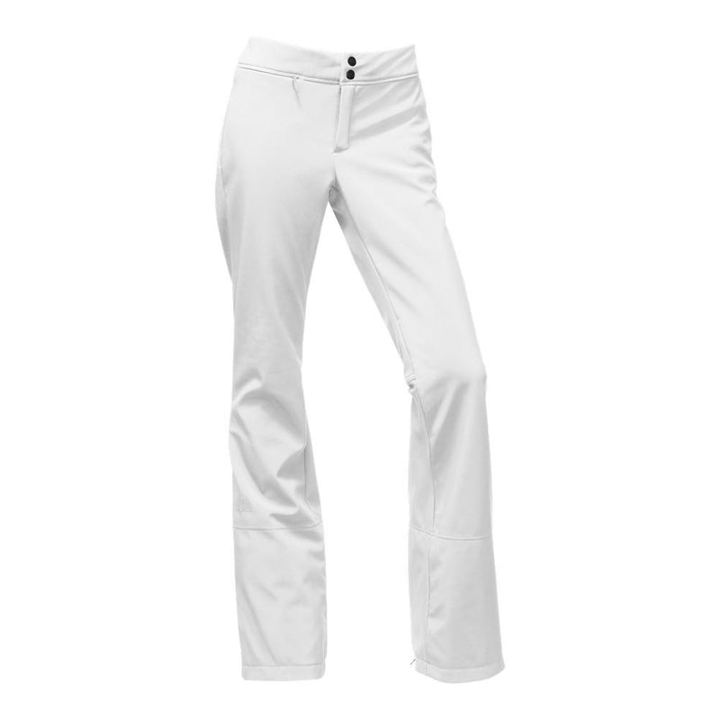 THE NORTH FACE LADIES STH PANT