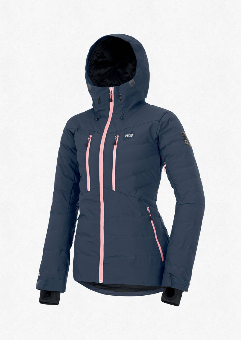 Picture Women'S Pluma Jacket