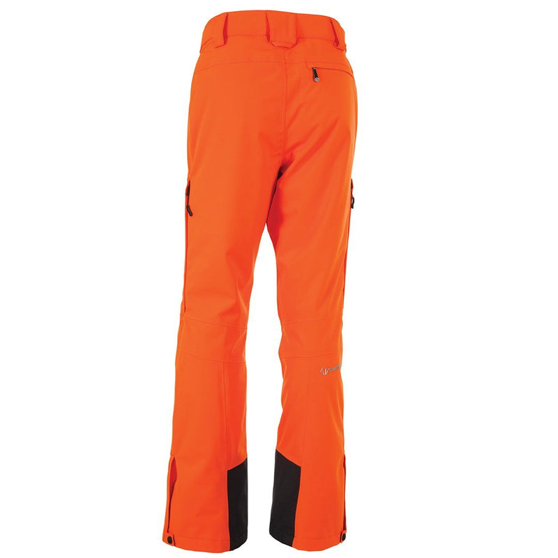 SUNICE MENS' RADIUS INSULATED STRETCH PANT
