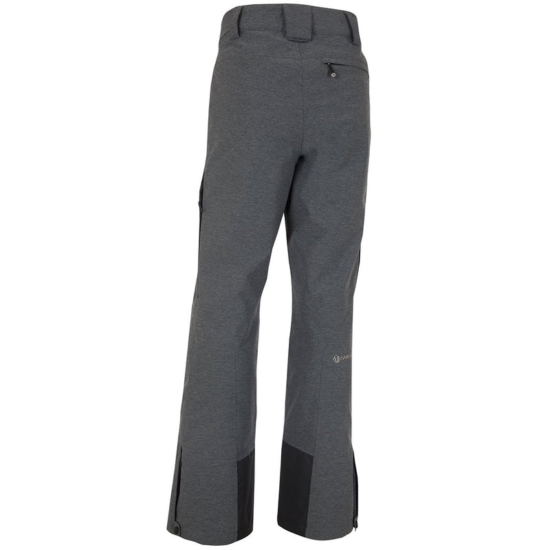 SUNICE MEN'S RADIUS INSULATED STRETCH PANT