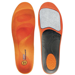 SIDAS WINTER 3FEET HIGH INSOLE
