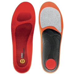 Sidas Winter 3Feet Low Insole