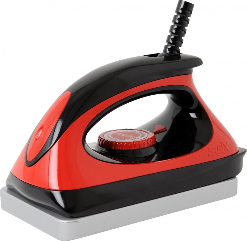 SWIX WAXING IRON T77
