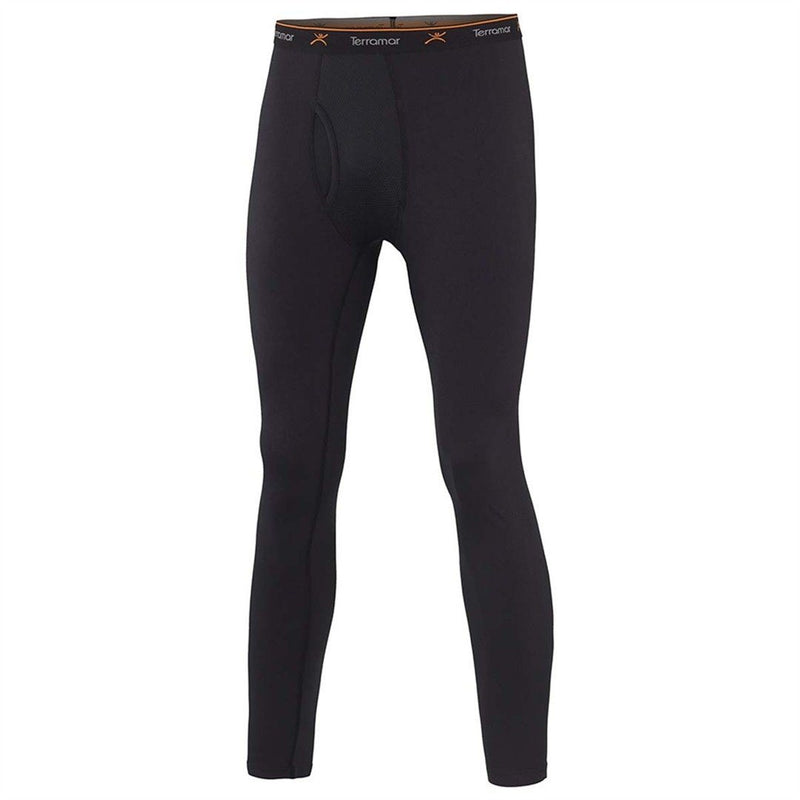 TERRAMAR MENS THERMOLATOR PANT