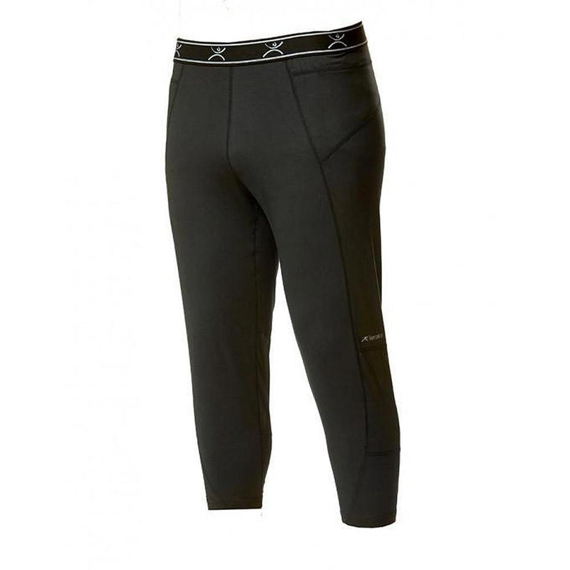 TERRAMAR MENS 3/4 PERFORMANCE PANT