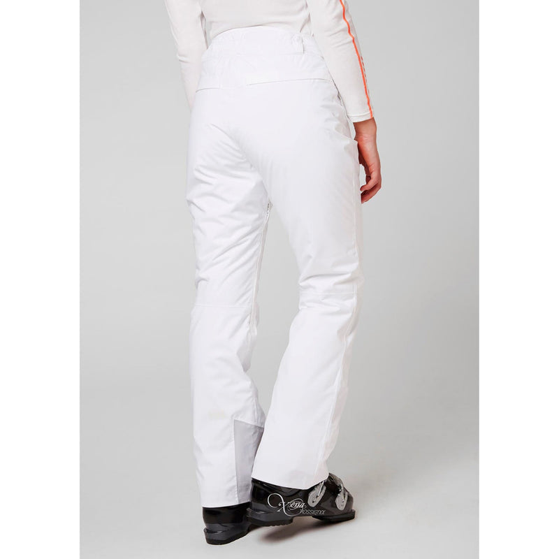Helly Hansen Women'S Legendary Pant