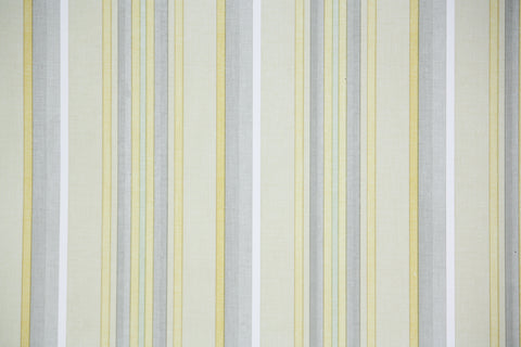 1970s Stripes Vintage Wallpaper