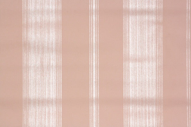 1950s Stripe Vintage Wallpaper