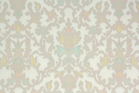 Damask Vintage Wallpaper Antique Wallpaper Retro Wallpaper