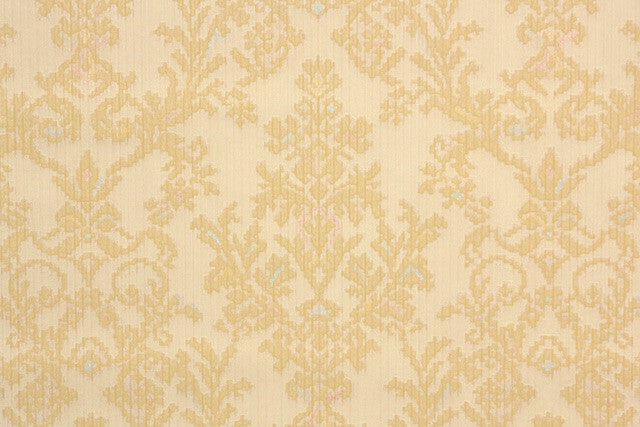 how to find old wallpaper patterns