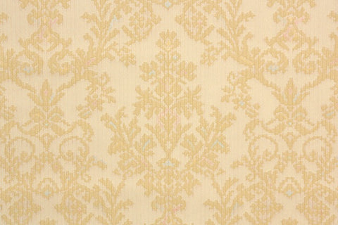 Damask Vintage Wallpaper Antique Wallpaper Retro