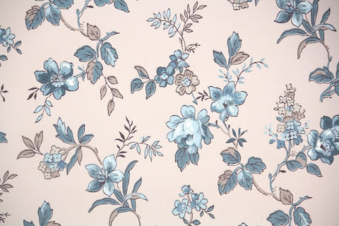 Vintage Wallpapers - The Largest Retro Wallpaper Webshop