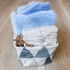 Pamper Yourself Gift Bundle