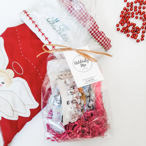 Girls Stocking Stuffer Bundle