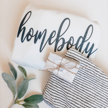 Load image into Gallery viewer, New! Homebody Retreat Bundle